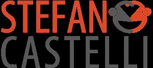 Stefano Castelli | Consulenze e servizi per il mondo digitale