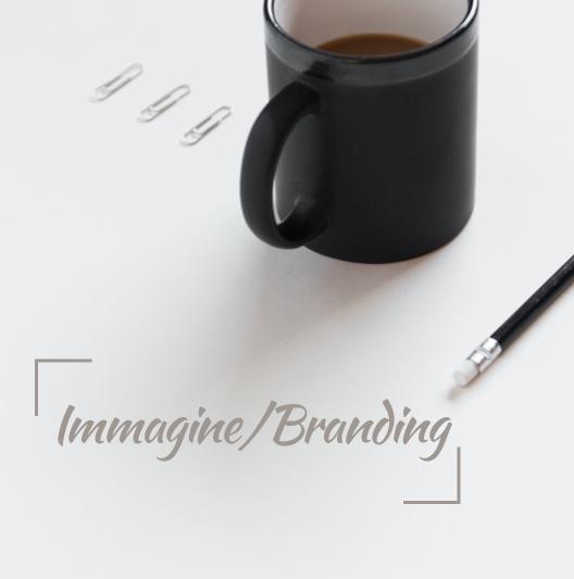 Immagine e Branding